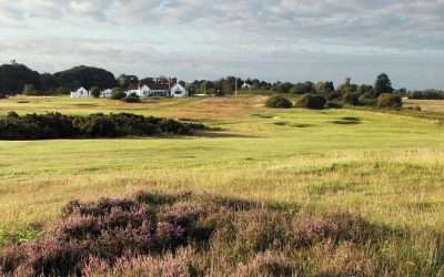 Junior Open – Bungay & Waveney GC