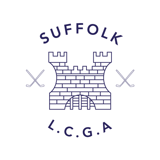 County Championships 2018: Woodbridge Golf Club, 11 – 13 May…