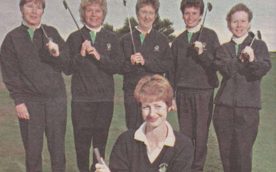 Stearn Final 1996