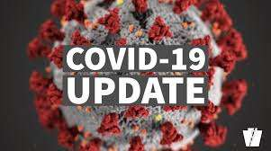 Covid-19 Update as of 16th March