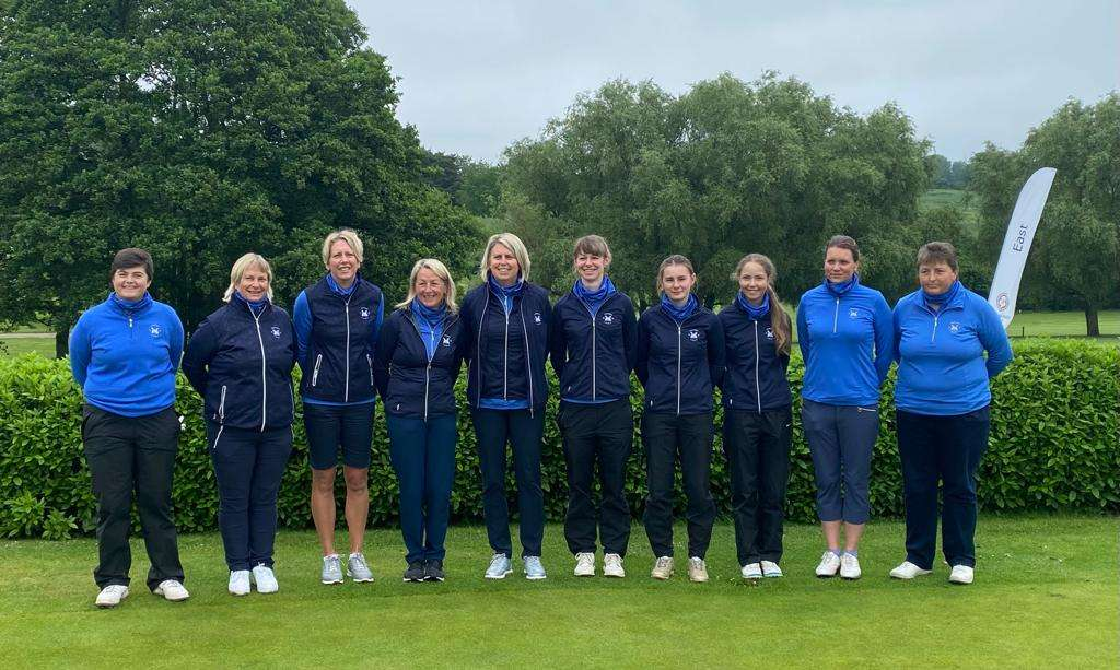 Hertfordshire triumph disappoints Essex on the final day of County Match Week…